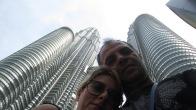 malesia indonesia 040