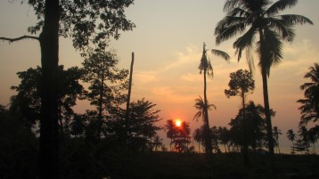 thai, vietnam,cambo 009