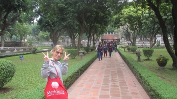 thai, vietnam,cambo 239