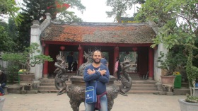 thai, vietnam,cambo 260