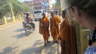 thai, vietnam,cambo 636