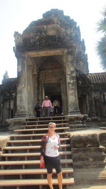 thai, vietnam,cambo 640
