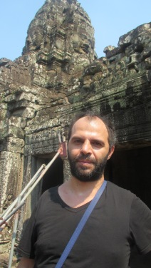 thai, vietnam,cambo 727