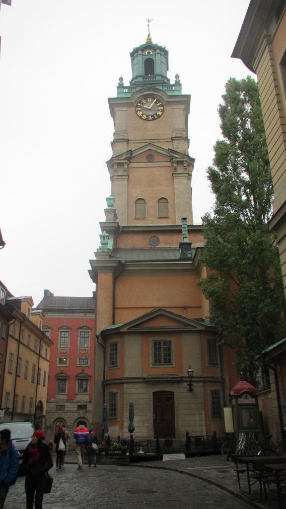 vienna norvegia svezia creta 286