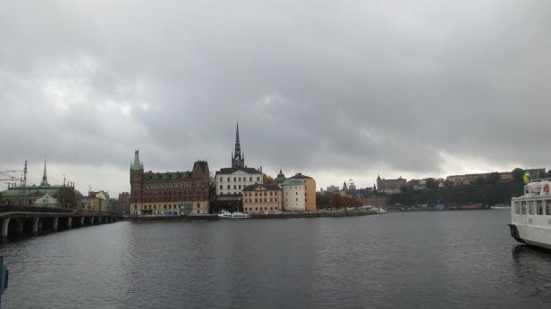 vienna norvegia svezia creta 323
