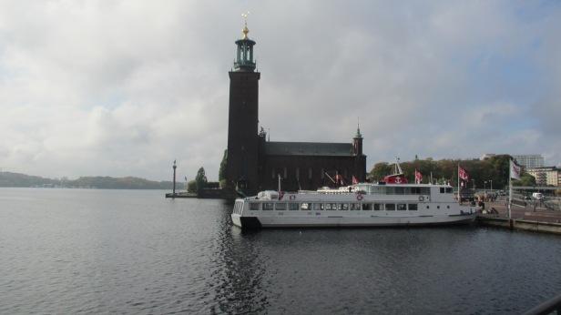vienna norvegia svezia creta 324