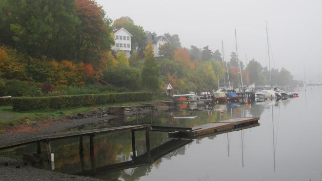 vienna norvegia svezia creta 377