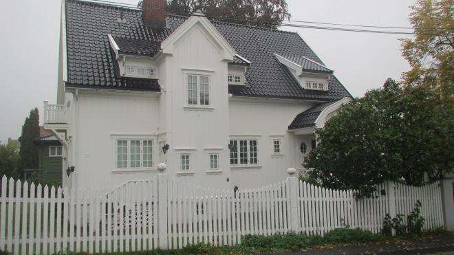 vienna norvegia svezia creta 383