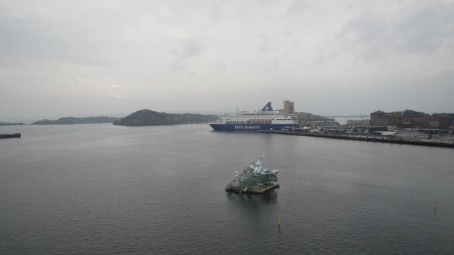 vienna norvegia svezia creta 433