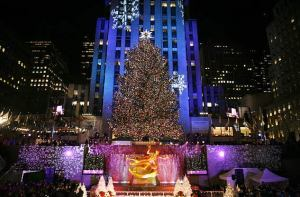 New York - Natale_7