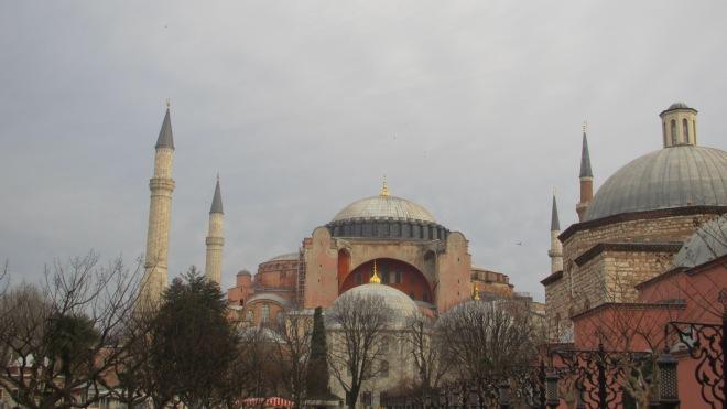 istanbul 098