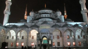 istanbul 203