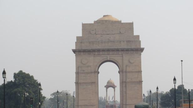 india 015