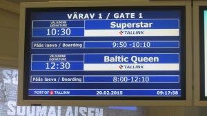 capitali baltiche 009