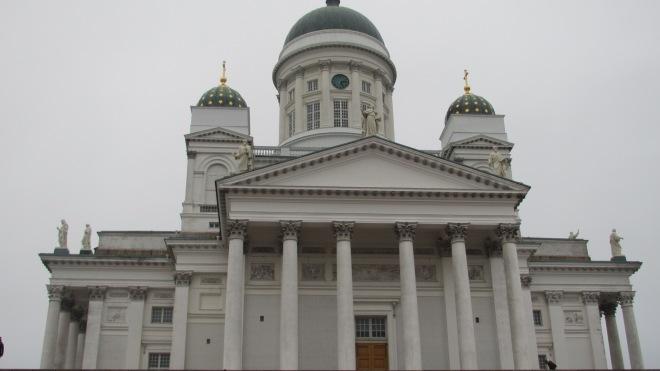 capitali baltiche 062