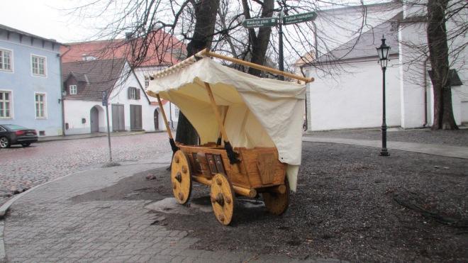 capitali baltiche 113