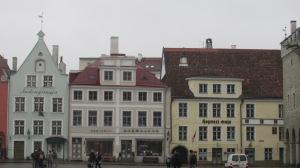 capitali baltiche 126