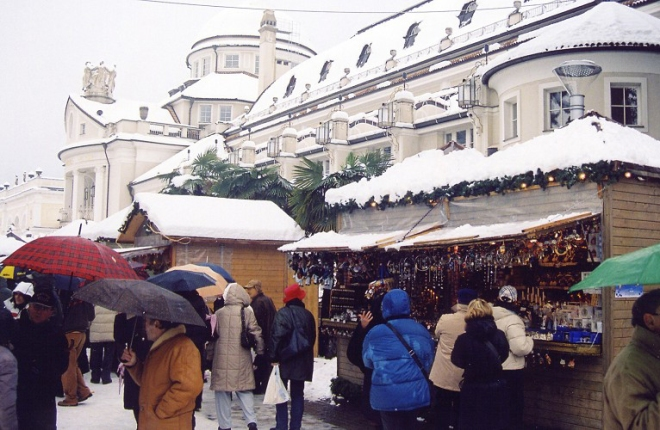 merano_inverno
