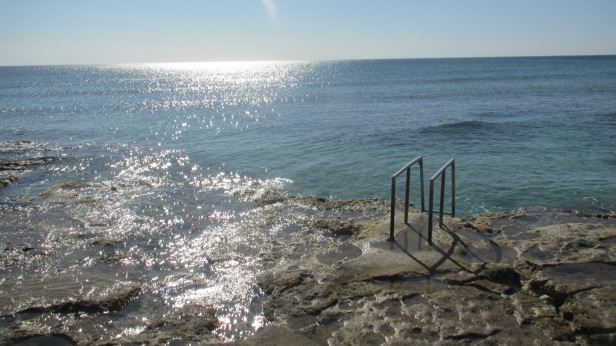 cipro 128