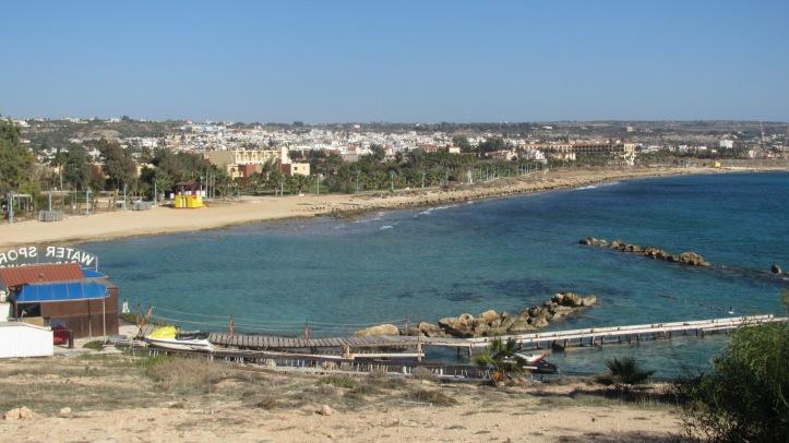 cipro 133