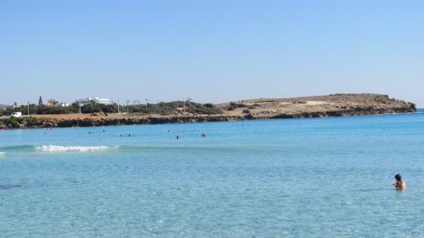 cipro 202