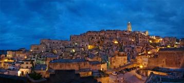 Basilicata_Matera2_tango7174