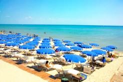 spiaggia-800x533