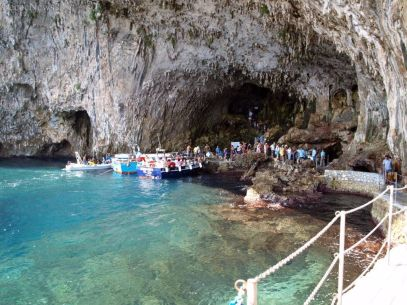 5-castro-grotta-zinzulusa