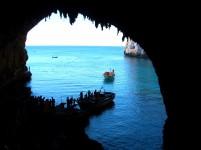 grotta-zinzulusa-castro-46