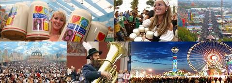Oktoberfest_locandina_stoccarda