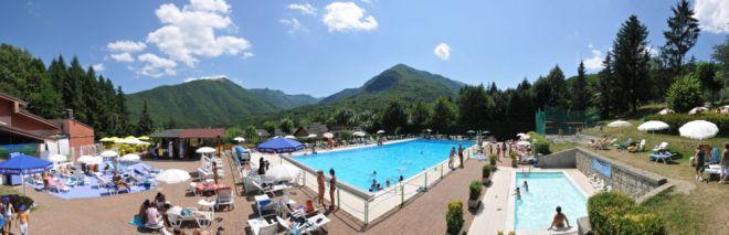 piscina-fanano-pano-2-8-10