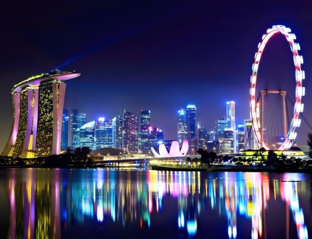 singapore-hero-cro