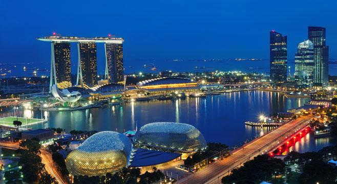 singapore_tcm262-2437154