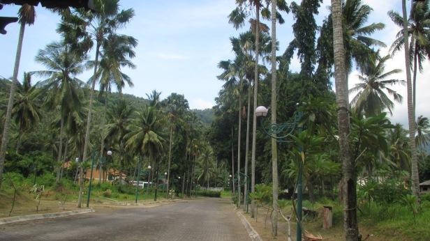 malesia indonesia 269