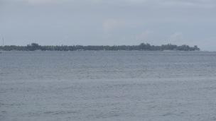 malesia indonesia 339