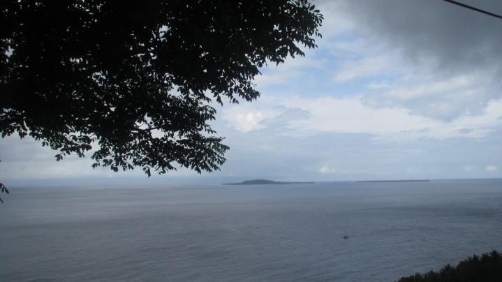 malesia indonesia 345