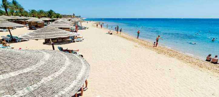 Sea_Club_Fort_Arabesque_Makadi_Bay_Hurghada_Spiaggia