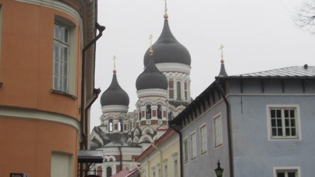 capitali baltiche 112