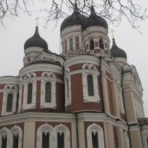 capitali baltiche 117
