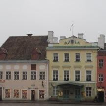 capitali baltiche 125