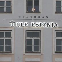 capitali baltiche 129