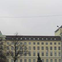 capitali baltiche 147