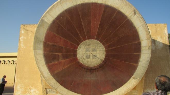 india 266.jpg