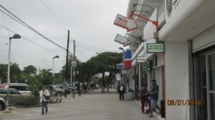 messico belize detroit lubiana 310