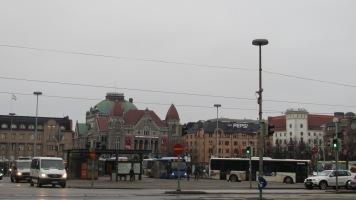 capitali baltiche 051