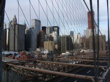 new york 272